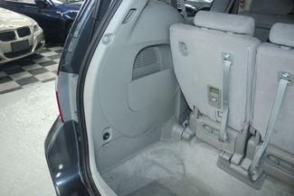 2006 Honda Odyssey EX Kensington, Maryland 94