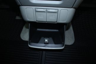 2006 Honda Odyssey EX Kensington, Maryland 64