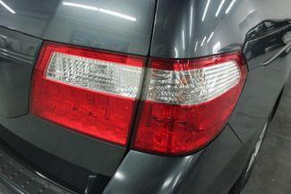 2006 Honda Odyssey EX Kensington, Maryland 106