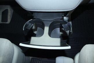 2006 Honda Odyssey EX Kensington, Maryland 65