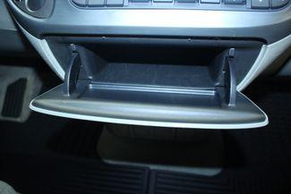 2006 Honda Odyssey EX Kensington, Maryland 66