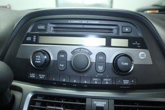 2006 Honda Odyssey EX Kensington, Maryland 68