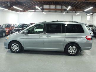 2006 Honda Odyssey EX-L Navi & RES Kensington, Maryland 1