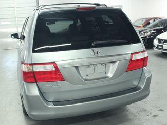 2006 Honda Odyssey EX-L Navi & RES Kensington, Maryland 10