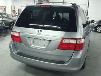 2006 Honda Odyssey EX-L Navi & RES Kensington, Maryland 11