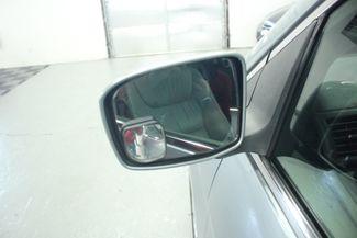 2006 Honda Odyssey EX-L Navi & RES Kensington, Maryland 12
