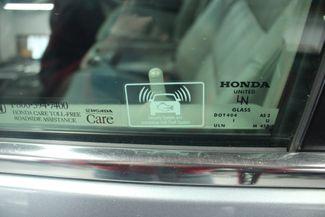 2006 Honda Odyssey EX-L Navi & RES Kensington, Maryland 13