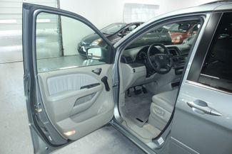 2006 Honda Odyssey EX-L Navi & RES Kensington, Maryland 14