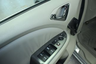 2006 Honda Odyssey EX-L Navi & RES Kensington, Maryland 16