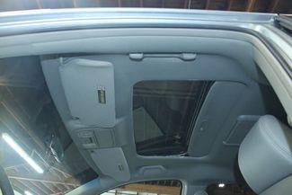 2006 Honda Odyssey EX-L Navi & RES Kensington, Maryland 17