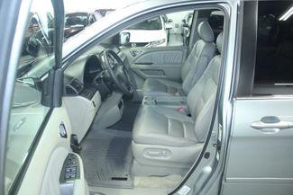 2006 Honda Odyssey EX-L Navi & RES Kensington, Maryland 18