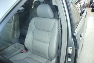 2006 Honda Odyssey EX-L Navi & RES Kensington, Maryland 19