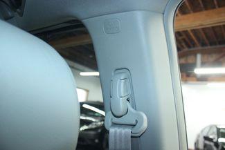 2006 Honda Odyssey EX-L Navi & RES Kensington, Maryland 20