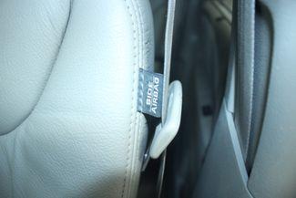 2006 Honda Odyssey EX-L Navi & RES Kensington, Maryland 21