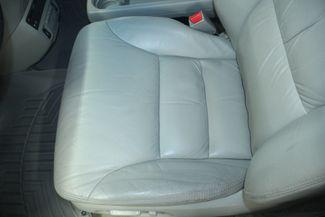 2006 Honda Odyssey EX-L Navi & RES Kensington, Maryland 22
