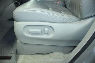 2006 Honda Odyssey EX-L Navi & RES Kensington, Maryland 23