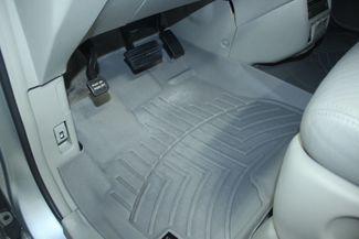 2006 Honda Odyssey EX-L Navi & RES Kensington, Maryland 24