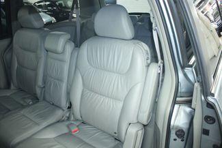 2006 Honda Odyssey EX-L Navi & RES Kensington, Maryland 26