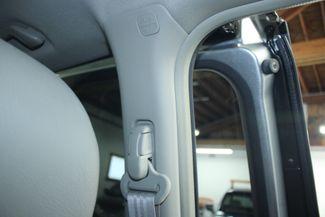 2006 Honda Odyssey EX-L Navi & RES Kensington, Maryland 27
