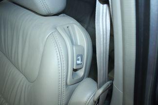 2006 Honda Odyssey EX-L Navi & RES Kensington, Maryland 28