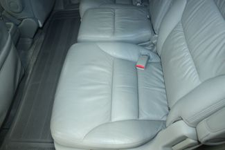 2006 Honda Odyssey EX-L Navi & RES Kensington, Maryland 29
