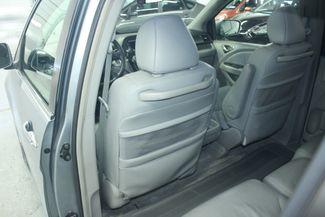 2006 Honda Odyssey EX-L Navi & RES Kensington, Maryland 31