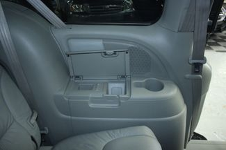 2006 Honda Odyssey EX-L Navi & RES Kensington, Maryland 35