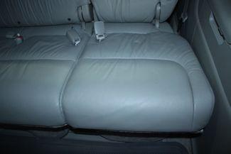 2006 Honda Odyssey EX-L Navi & RES Kensington, Maryland 37