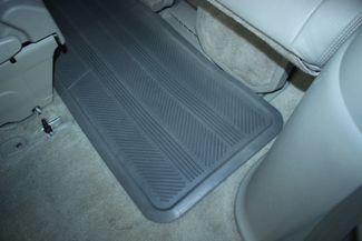 2006 Honda Odyssey EX-L Navi & RES Kensington, Maryland 38