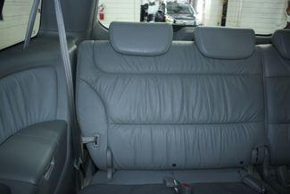 2006 Honda Odyssey EX-L Navi & RES Kensington, Maryland 40