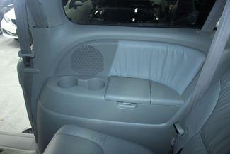 2006 Honda Odyssey EX-L Navi & RES Kensington, Maryland 41