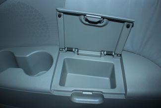 2006 Honda Odyssey EX-L Navi & RES Kensington, Maryland 42