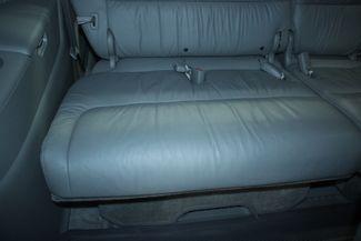2006 Honda Odyssey EX-L Navi & RES Kensington, Maryland 43