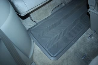 2006 Honda Odyssey EX-L Navi & RES Kensington, Maryland 44