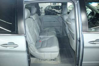 2006 Honda Odyssey EX-L Navi & RES Kensington, Maryland 45