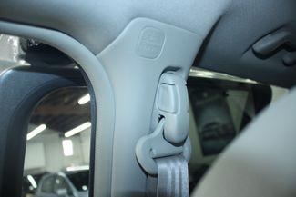 2006 Honda Odyssey EX-L Navi & RES Kensington, Maryland 47