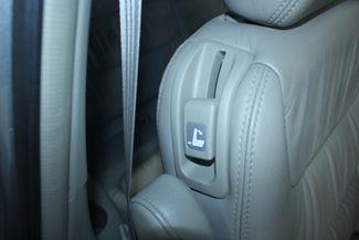 2006 Honda Odyssey EX-L Navi & RES Kensington, Maryland 48