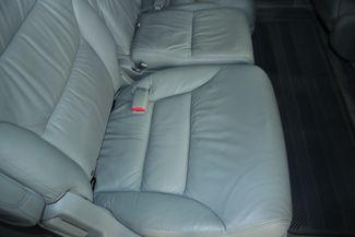 2006 Honda Odyssey EX-L Navi & RES Kensington, Maryland 49