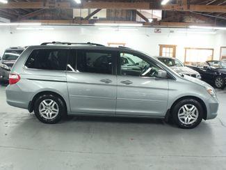 2006 Honda Odyssey EX-L Navi & RES Kensington, Maryland 5