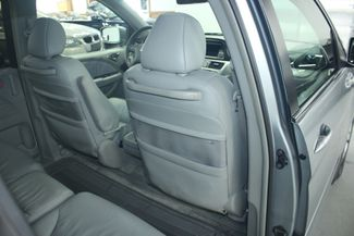 2006 Honda Odyssey EX-L Navi & RES Kensington, Maryland 51