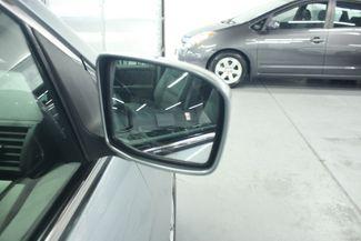 2006 Honda Odyssey EX-L Navi & RES Kensington, Maryland 53
