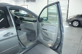 2006 Honda Odyssey EX-L Navi & RES Kensington, Maryland 54