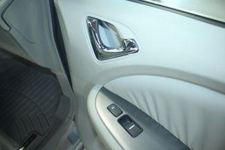 2006 Honda Odyssey EX-L Navi & RES Kensington, Maryland 56
