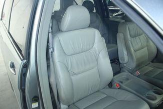 2006 Honda Odyssey EX-L Navi & RES Kensington, Maryland 58