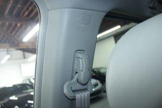 2006 Honda Odyssey EX-L Navi & RES Kensington, Maryland 59