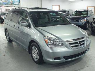 2006 Honda Odyssey EX-L Navi & RES Kensington, Maryland 6