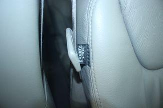 2006 Honda Odyssey EX-L Navi & RES Kensington, Maryland 60
