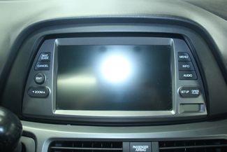 2006 Honda Odyssey EX-L Navi & RES Kensington, Maryland 71