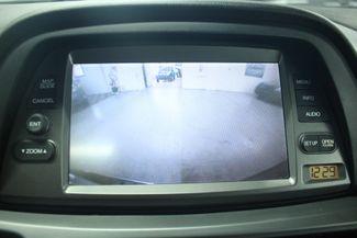 2006 Honda Odyssey EX-L Navi & RES Kensington, Maryland 73