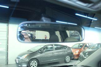 2006 Honda Odyssey EX-L Navi & RES Kensington, Maryland 74